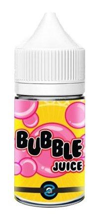 """Résultat de recherche d'images pour """"Concentre Bubble Juice Aromazon"""""""